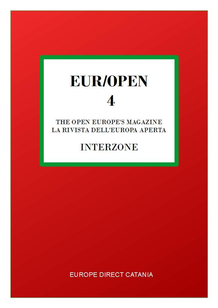 EUR/OPEN cover image