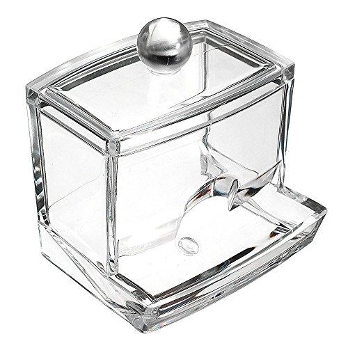 supply-eu-cosmetic-q-tip-cotton-swabs-acrylic-holder-storage-box