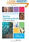 Marine Cosmeceuticals: Trends and Pro...