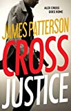 Cross Justice (kindle edition)