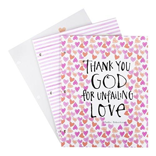 dayspring-sadie-robertsons-fashion-folders-unfailing-love-3-count-88506
