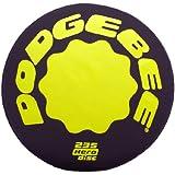 ラングスジャパン(RANGS) ドッヂビー 235 クロスビーム