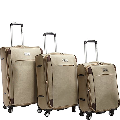 chariot-travel-milan-3pc-luggage-set-khaki