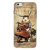 松岡ミチヒロ iPhoneケース iPhone6 plus TPU デイトリップ 【iPhone6s Plus対応】