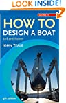 How to Design a Boat: Sail and Power...
