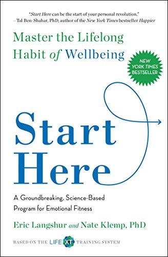 start-here-master-the-lifelong-habit-of-wellbeing