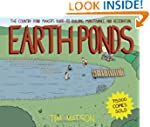 Earth Ponds: The Country Pond Maker's...