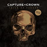 Reign of Terror (Deluxe Edition)