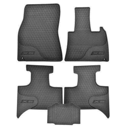 bmw-x5-e53-rubber-car-mats-1999-07