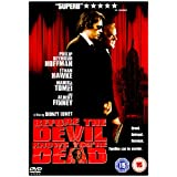 Before The Devil Knows You're Dead [DVD]by Philip Seymour Hoffman