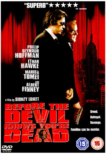 before-the-devil-knows-youre-dead-dvd