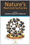 img - for Nature's Nanostructures book / textbook / text book