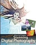 51dSBZcDk0L. SL160  Tony Northrups DSLR Book: How to Create Stunning Digital Photography