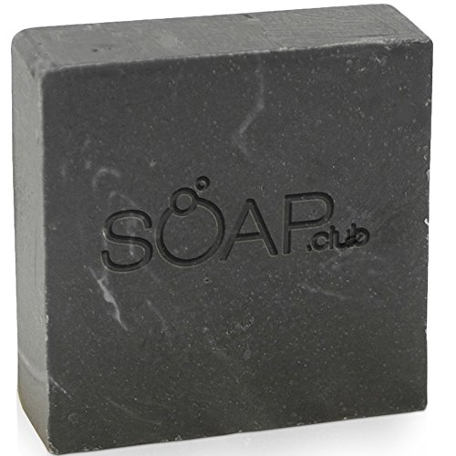 Dead Sea Handmade Soap Bar with Coconut Oil 5oz (1 Pack) (Pressed Soap compare prices)