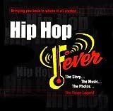 echange, troc Various Artists - Hip Hop Fever