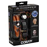 Conair The Chopper Grooming System, 24 Piece, 1 system