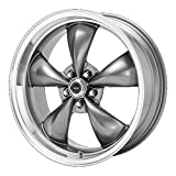 American Racing Torq Thrust M AR105M Anthracite Wheel with...