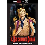 The Secret of Dorian Gray ( The Evils of Dorian Gray ) ( Il Dio chiamato Dorian )