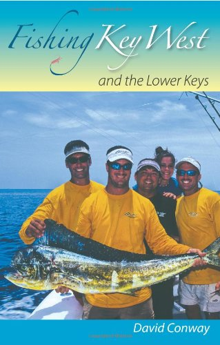 Fishing Key West and the Lower Keys (Fishing Key West compare prices)