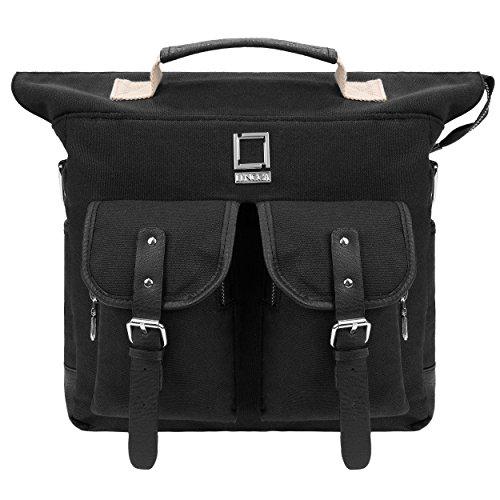 lenccca-phlox-designs-sacoche-besaces-housses-pour-tablettes-ordinateur-portable-10-116-12-noir