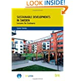 Sustainable Developments in Sweden: Lessons for Ecotowns (BR 507)