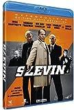 Image de Slevin [Blu-ray]