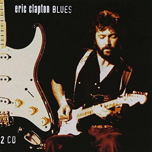 Blues (Best Of The British Blues compare prices)