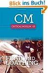 Critical Muslim 03