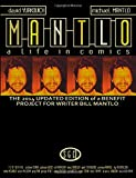 img - for Mantlo: A Life in Comics book / textbook / text book