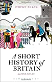 Image of A Short History of Britain