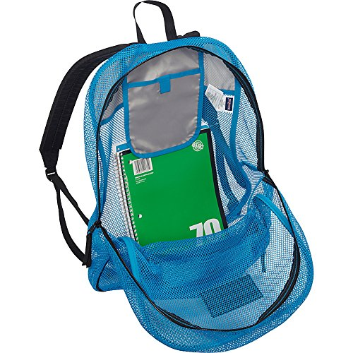 JanSport Mesh Pack