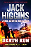Death Run (0142414751) by Higgins, Jack