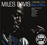 Kind of Blue: Deluxe Hard-Back Sleeve