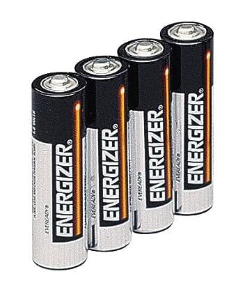 energizer regular alkaline batteries 1 5 v. Black Bedroom Furniture Sets. Home Design Ideas