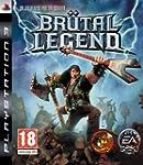 Br�tal Legend [import allemand]