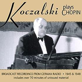 Les grands interprètes de Chopin 51dSKqnI9gL._SL500_AA280_