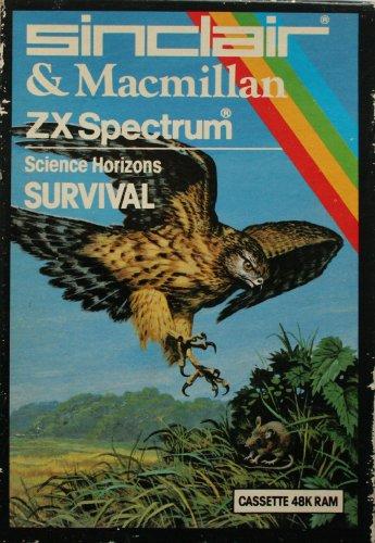 sinclair-macmillan-survival-sinclair-zx-spectrum-48k-game