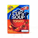 Batchelors Cup a Soup Tomato 123g