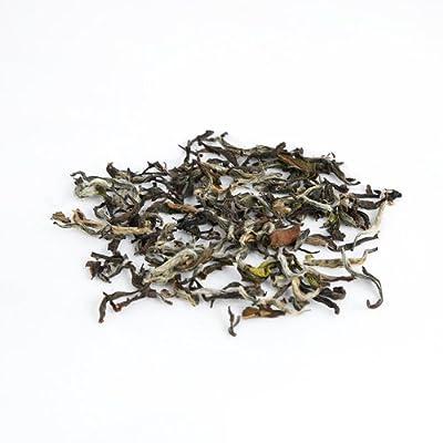 Canton Tea Gold Collection Gereifter Ye Sheng, 1er Pack (1 x 40 g) von Canton Tea Co - Gewürze Shop