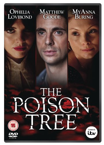 the poison tree by andres medina Ophelia lucy lovibond is an english actress she grew up in shepherd's bush, london, in a single-parent family she was a scholarship student at latymer upper school she also attended the young blood theatre company, a drama club for youth, in hammersmith she attended the university of sussex to.
