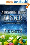 A Dragonlings' Easter: Dragonlings of...