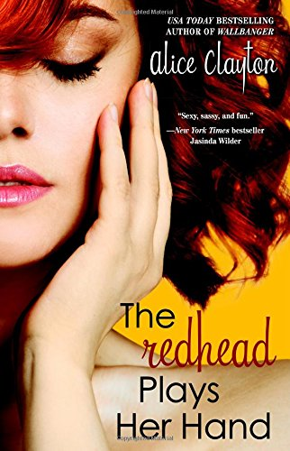 the-redhead-plays-her-hand-the-redhead-series