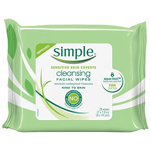 simple-cleansing-wipes-25-wipes-4-count