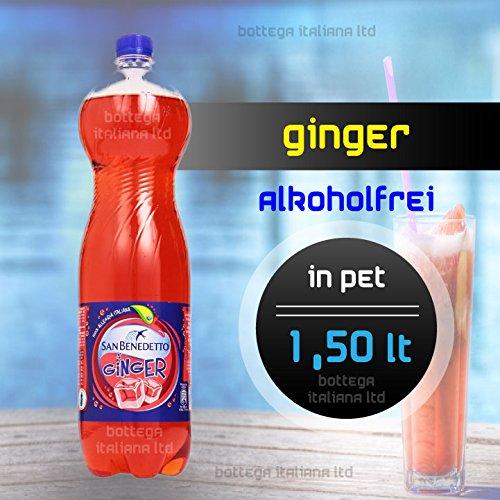 ginger-aperitiv-aperitif-alkoholfrei-san-benedetto-05-stuck-a-150-lt-10-eur