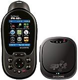 DeLorme Earthmate PN-60W Portable GPS Navigator with SPOT Satellite Communicator