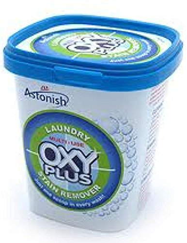 astonish-oxy-plus-laundry-stain-remover-detergent-350g