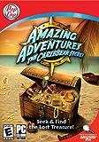 Amazing Adventures: The Caribbean Secret - PC