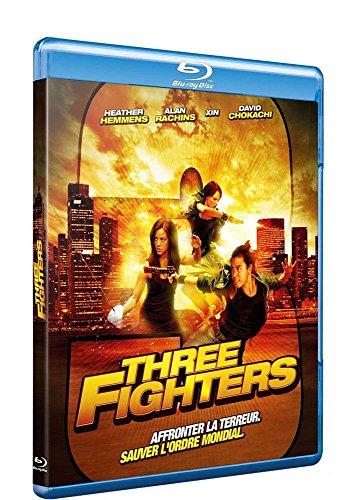 three-fighters-blu-ray