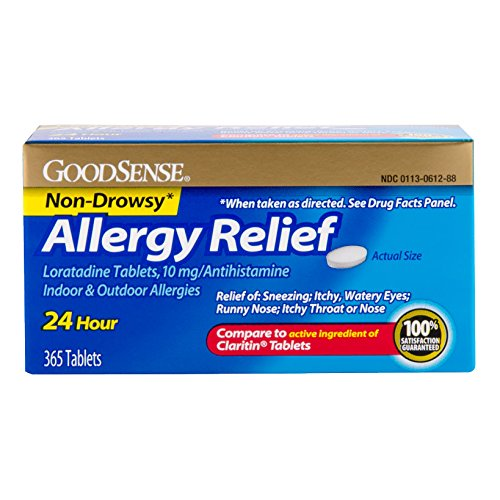 goodsense-allergy-relief-loratadine-tablets-10-mg-365-count