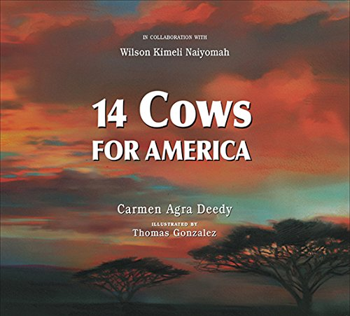 14-Cows-for-America